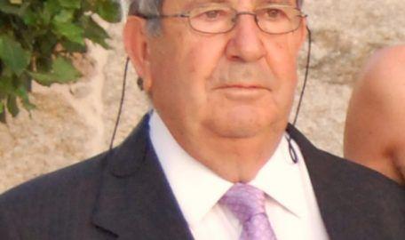 Faustino Carceller