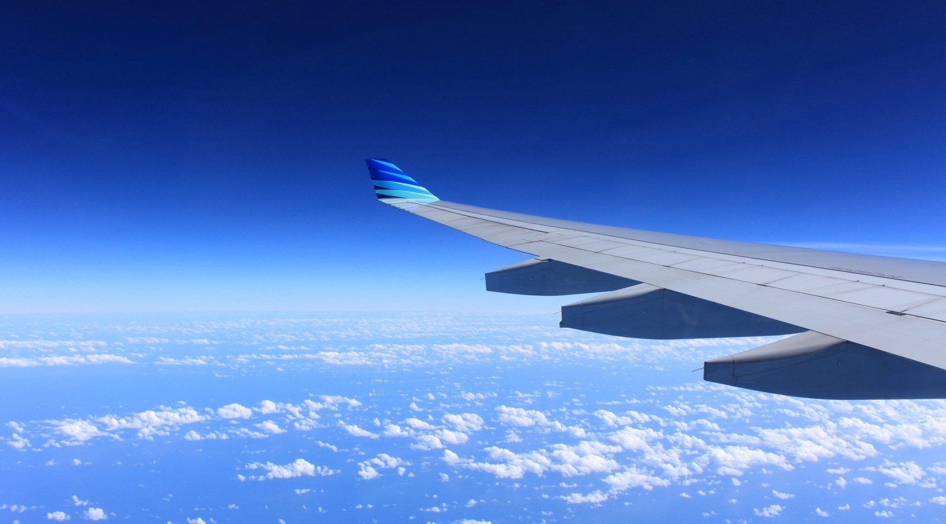 Valoración de aeronaves