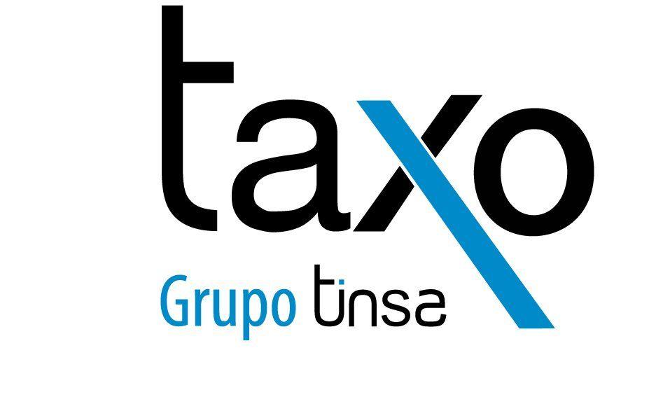 Taxo Valoración